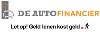 De_Autofinancier_logo